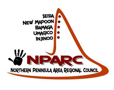 Housing – NPARC